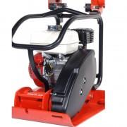 Low-HAV-Plate-Compactor-gallery2