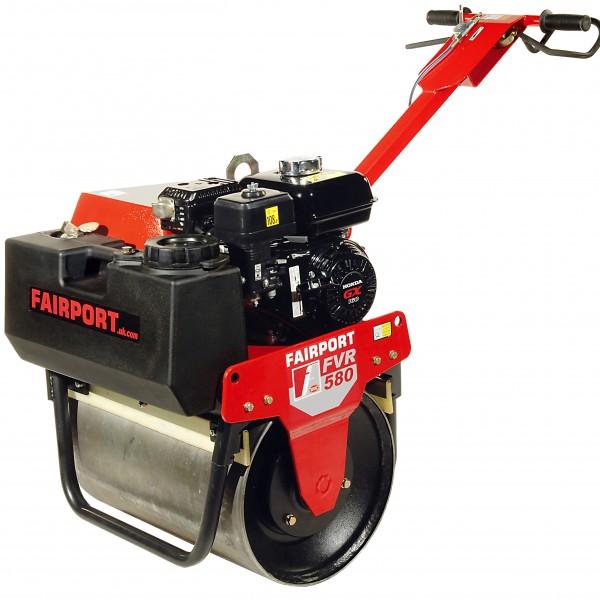 Fairport Construction Equipment