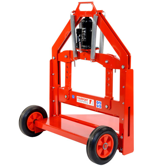 Concrete Paving Machines Gomaco Manufacturer Of Concrete