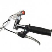 Euroscreed-control-handle-close-up
