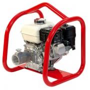 PDU-Petrol-Option