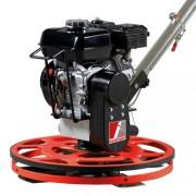 PMT24-edging-power-trowel