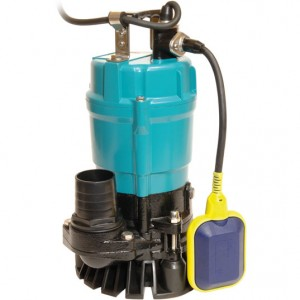 SPA500_sump_pump