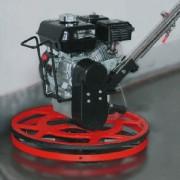 edging-600-power-trowel