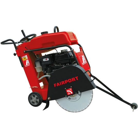 floor-saw-petrol-500
