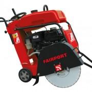 floor-saw-petrol-500_2