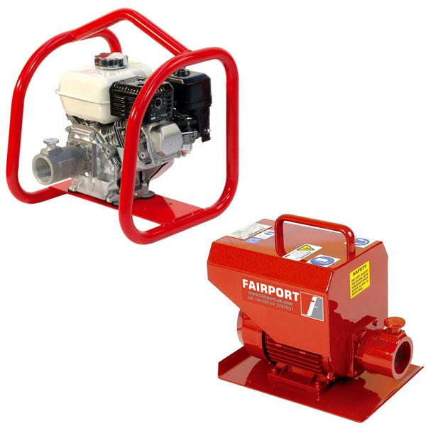 power_unit_petrol