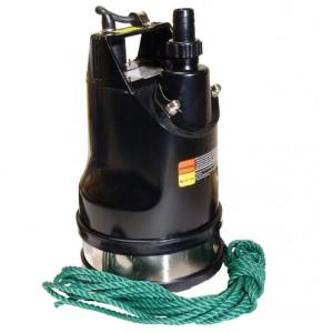 puddle-pump-8001